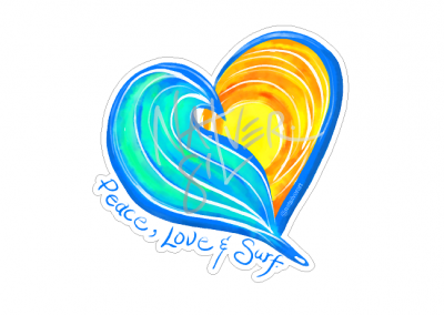 heart_sruf_decal_4_in_wide